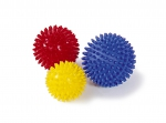 Мяч «Spiky Ball»